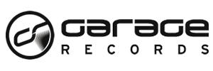 Acquista Caravanserai-Feral sul sito garagerecords